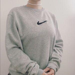 Nike Crewneck